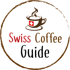 Swiss Coffee Guide
